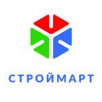 www.stroymartgroup.ru