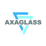 www.axaglass.ru