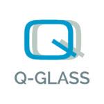 www.q-glasstech.com.pl