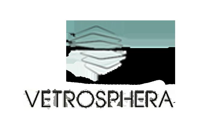 Vetrosphera